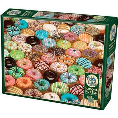 doughnuts400