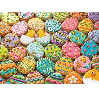 eastercookies2400